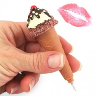 boligrafo-pintalabios-helado