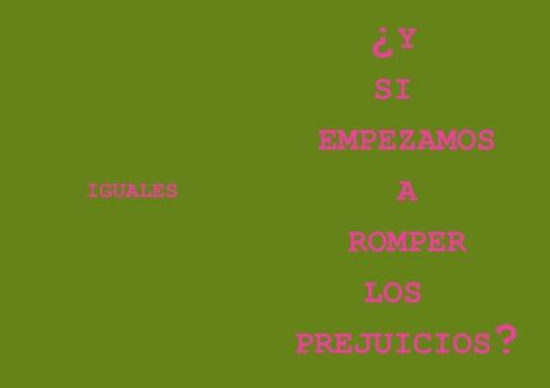 EXTERIOR DIPTICO PUBLICIDAD PREJUICIOS
